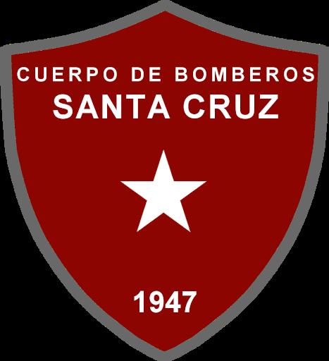 Cuerpo de Bomberos de Santa Cruz